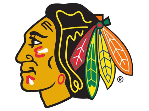 St Louis Blues Background Hockey Logos