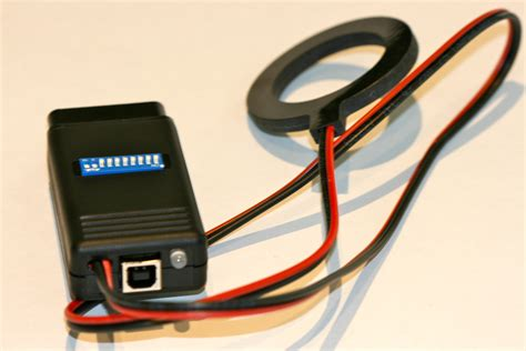 bmw key device  obdii  models pre