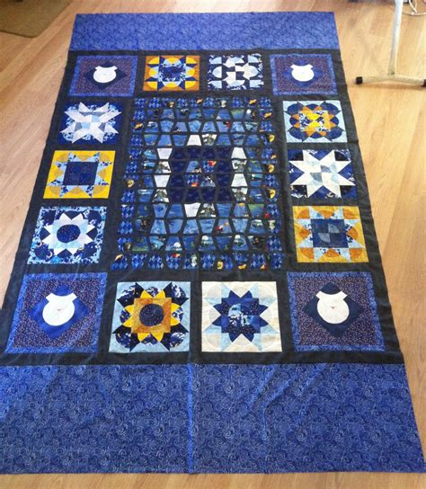 harry potter quilt the peony teacup tgiff harry potter quilt bee blocks