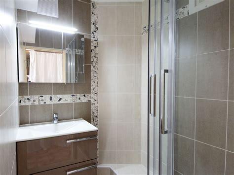 cuisine salle de bains 3d travaux de renovation d 39 interieur cuisine salle de