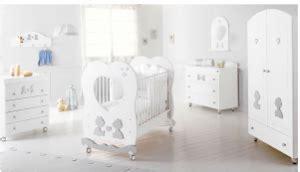 culle baby expert catalogo e cameretta baby expert diamante cuore di mamma