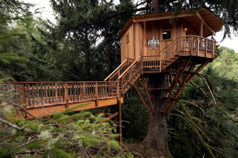 treehouse masters    build sweet abodes