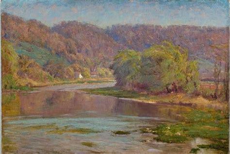 bureau vallee clement de riviere le rivi 232 re vall 233 e de theodore clement 1851 1926 united states
