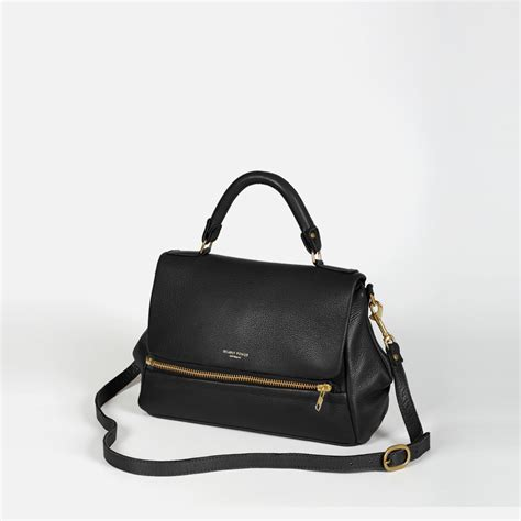 ponies deadly handbags zealand leather mr designer luxury wheretoget bags