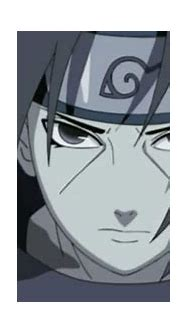 In any case, would the Uchiha have succeeded within the ...