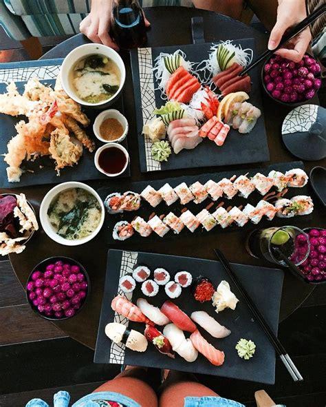 spécialité japonaise cuisine les 650 meilleures images du tableau cuisine japonaise sur