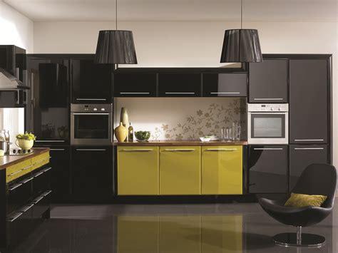 green and black kitchens interiors kitchen range 3952