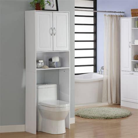 unique bathroom shelves white rustic bathroom shelves