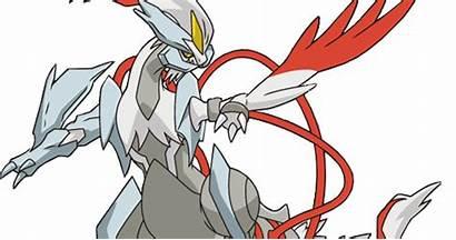 Pokemon Strongest Powerful