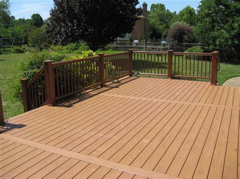 trex deck designs pictures composite deck design and construction acdecks