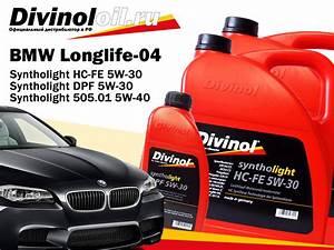 Bmw Longlife 04 5w30 : longlife divinol 5w30 5w40 5w50 ~ Kayakingforconservation.com Haus und Dekorationen