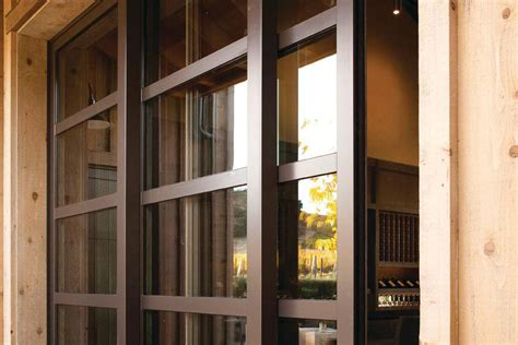 spotlight weiland liftslide doors remodeling doors