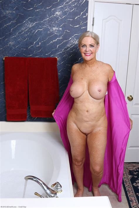 Archive Of Old Women Mature Women New Porn