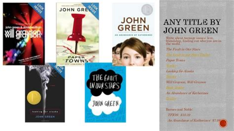 2014 2015 Nhs Incoming Sophomore Summer Reading List