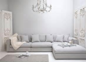 best 25 grey corner sofa ideas on pinterest corner sofa