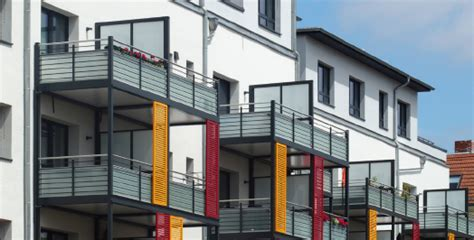 Modernisierung Baeder Mietwohnungen by Bauprojekt In Berlin Architekturb 252 Ro Nienburg