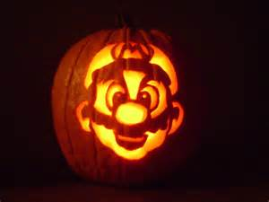 Mario Boo Pumpkin Carving by Mario Pumpkin Stencils Www Imgkid Com The Image Kid