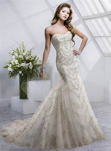 2014 ivory champagne wedding dresses archives weddings With ivory champagne wedding dress