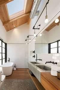Improve, Your, Home, With, Modern, Minimalist, Bathroom, Designs, Ideas, U2013, Home, U0026, Apartment, Ideas