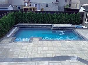 Piscine Soleil Service : piscine creus e am nagement soleil plus ~ Dallasstarsshop.com Idées de Décoration