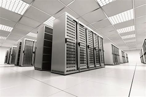 si e bnp bnp paribas datacenter dettaglio progetto delclima