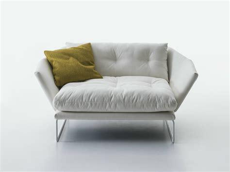 canape york canapé york suite et saba italia meubles steinmetz