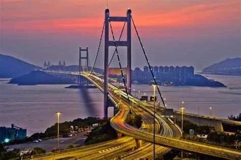 10 Most Amazing Bridges In The World Top Ten Lists