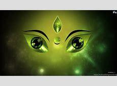 God Wallpapers Hd Maa Durga Full HD Wallpapers For Desktop