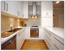 Lowes Kitchen Cabinets by Lowes Caspian Kitchen Cabinets Home Design Ideas