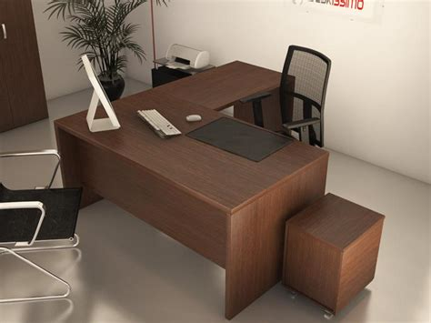 bureau de direction design pas cher mobilier table bureau de direction design pas cher