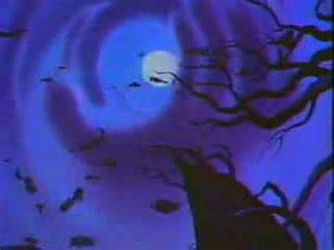 "Halloween Music Vid  ""grim Grinning Ghosts"" Youtube"