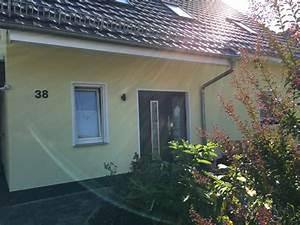 Hausnummer Ral 7016 : hausnummer in anthrazit 7016 wie wir die hausziffern befestigen hausbau blog bautagebuch ~ Frokenaadalensverden.com Haus und Dekorationen
