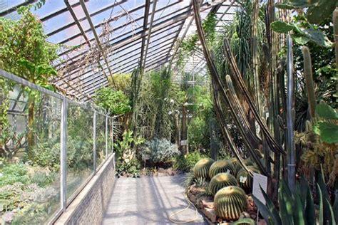 Botanischer Garten Jena Hochzeit by Garten Botanischer Garten Jena Botanischer Garten Jena