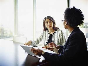 Avoid These Worst Interview Answers