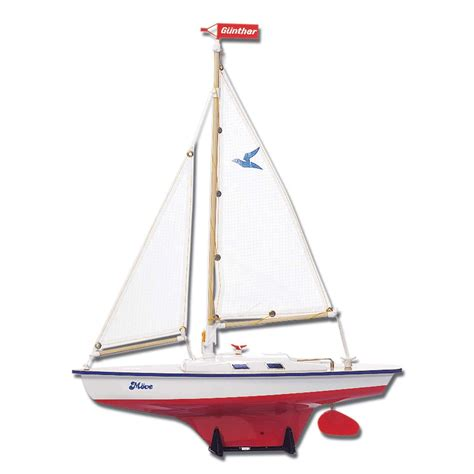 Sailing Boat Toy by Move Sailing Boat 163 25 00 Hamleys For Toys And Games