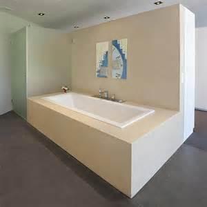 boden für badezimmer bodarto badezimmergestaltung boden und wandbelag für badezimmer