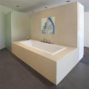 Boden Für Badezimmer : pvc wandbelag f r badezimmer ~ Michelbontemps.com Haus und Dekorationen