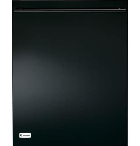 ge monogram fully integrated dishwasher zbdnbb ge appliances