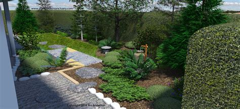 Small Backyard Japanese Garden » Backyard And Yard Design. Bathroom Small Storage Cabinets. Tattoo Ideas And Meanings. Kitchen And Backsplash Ideas. Kitchen Backsplash Ideas Travertine. Art Ideas Primary Students. Small Bathroom Flooring Pictures. Table Ideas For Garage Sales. Design Ideas Attic