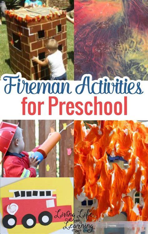 fireman activities for preschool more firemen 716 | f16c51829b93e64a5fb0fde0c1fe7f14