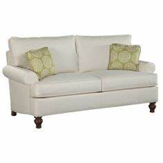 1000 images about sofa on pinterest loveseats sofas for Sectional sofas ventura county
