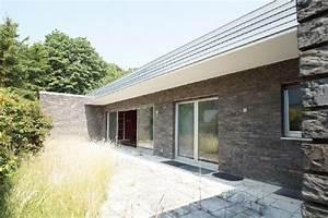 Klinker Preise Qm : kr stadtwald freistehender 152 qm grau klinker bungalow ~ Michelbontemps.com Haus und Dekorationen