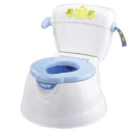 The Melody Potty Chair by Safety 1st Smart Rewards Potty Potty Can Be