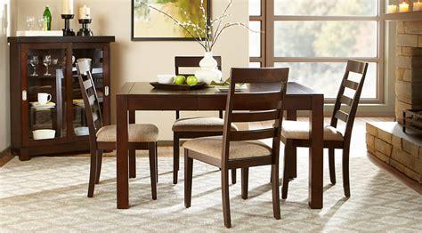 kitchen nook furniture set affordable casual dining room sets furniture