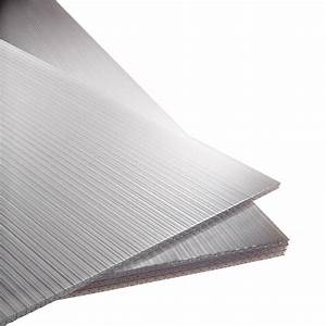 Plaque Fibro Ciment Brico Depot : plaque pour toiture plastique toiture fibro ciment ~ Dailycaller-alerts.com Idées de Décoration