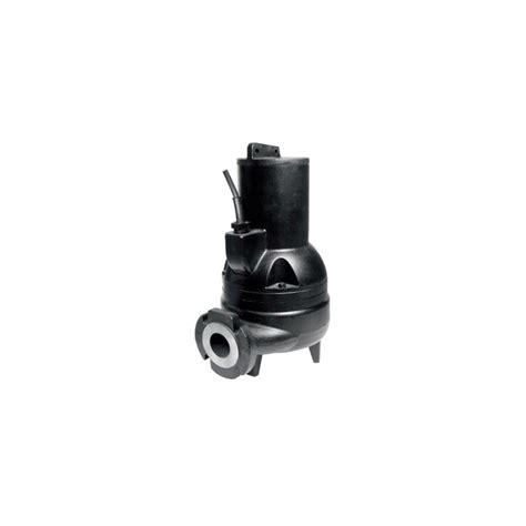 pompe de relevage cuisine rw 2000 pompe de relevage vortex pour eau chargée wc