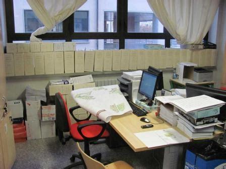 ufficio turistico como orari estivi di uffici comunali e trasporto urbano alqamah