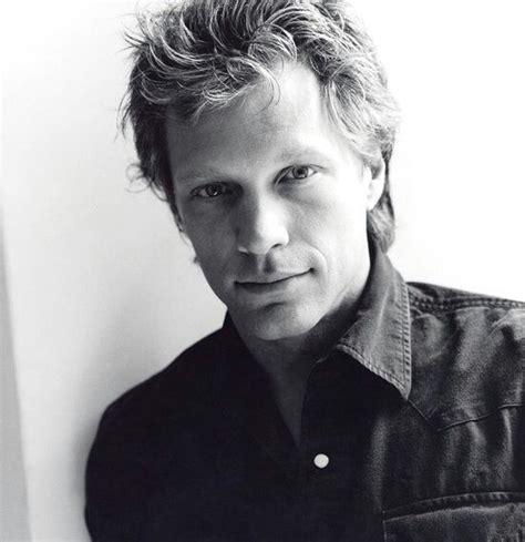 Pin Deb Schafer Jon Bon Jovi Yeah