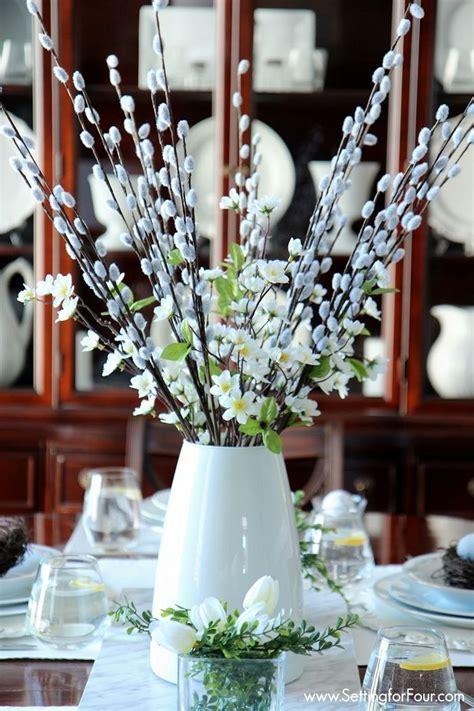 easy diy spring  summer home decor ideas homedecorish
