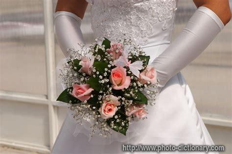 Cheap Bridal Bouquet Ideas